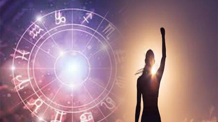 ramalan-zodiak-kesehatan-selasa-16-april-2019-jaga-energimu-libra-atur-prioritasmu-sagitarius.jpg