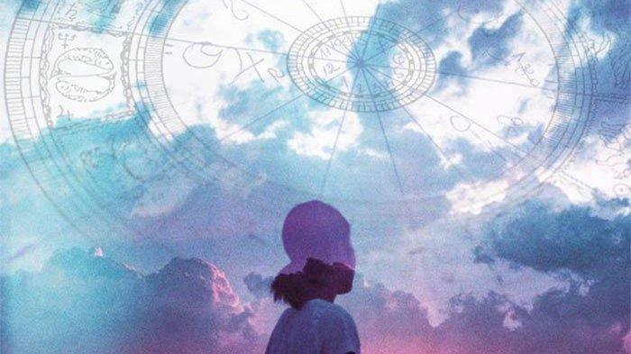 RAMALAN ZODIAK LUSA Kamis 30 September 2021, Hari yang Tenang untuk Virgo dan Aquarius Optimis