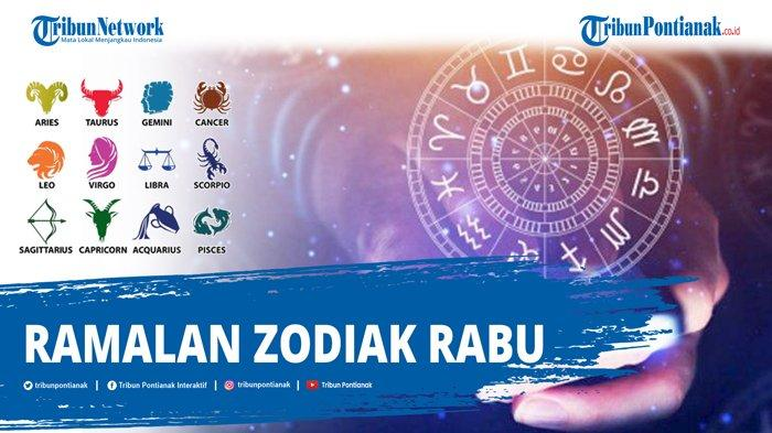 Ramalan Zodiak Besok Rabu 4 November 2020, Cek Peruntungan Zodiak Besok Rabu 4 November 2020
