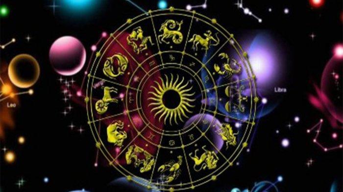 RAMALAN ZODIAK Besok Sabtu 31 Juli 2021, Kesempatan Taurus Gemini Disanjung & Nikmati Harimu Virgo