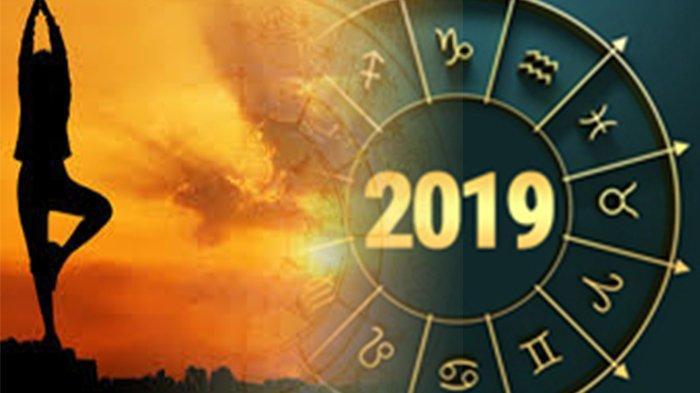 ramalan-zodiak-sehat-selasa-9-juli-2019-luangkan-waktu-cancer-ambil-kesempatan-capricorn.jpg