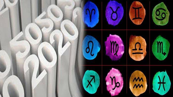 Peringkat Zodiak yang Paling Jujur dan Dapat Dipercaya dalam Astrologi, Urutan Kamu?