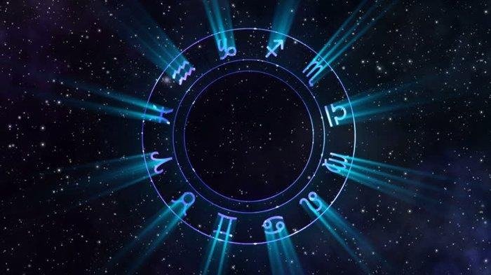 ramalan-zodiak-uang.jpg
