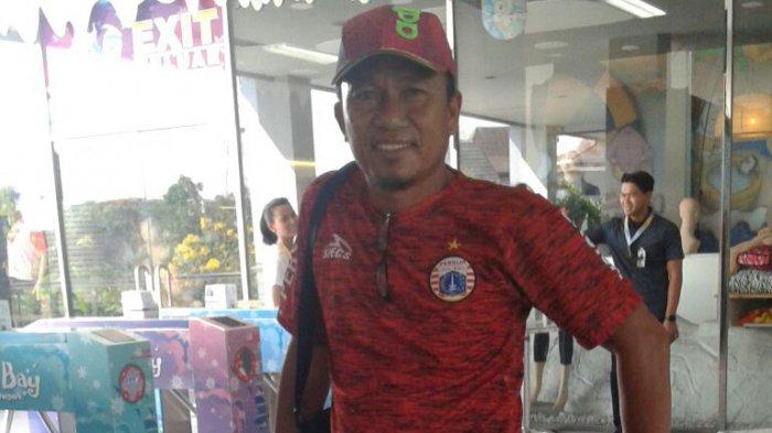 Hadapi Laos, Indonesia Mesti Kuasai Permainan dan Menyerang