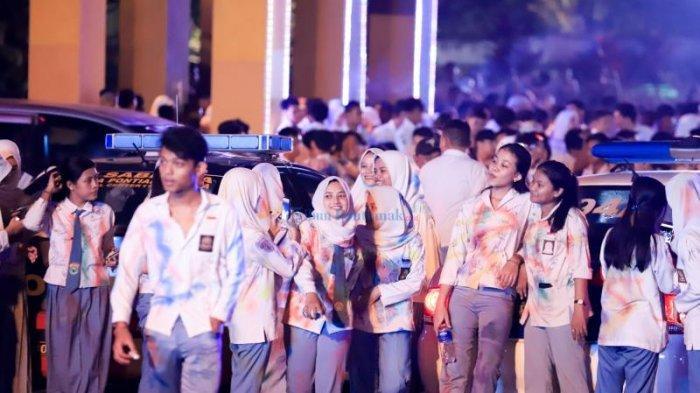 DAFTAR Sekolah Menengah Kejuruan (SMK) di Kalimantan Barat, Miliki 37 Program Keahlian