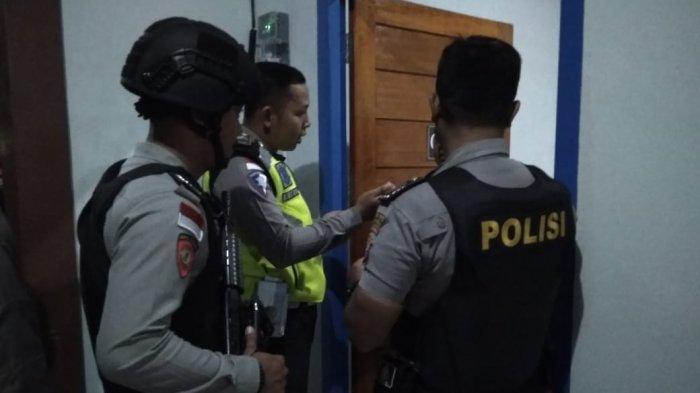 Dukung Razia Pekat, DPRD Sanggau Minta Aparat Rutin Patroli