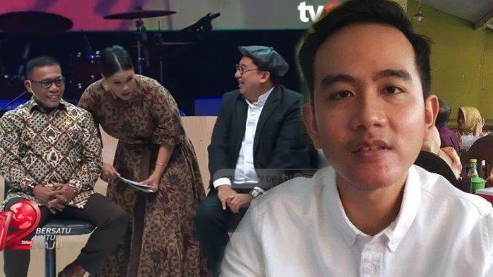 Reaksi Masinton Pasaribu saat Fadli Zon Tegaskan Gerindra Dukung Anak Jokowi Gibran Rakabuming Raka