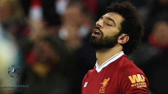 LIVE STREAMING Genk vs Liverpool Liga Champions - Salah Meragukan, Mane dan Firminho Jadi Andalan