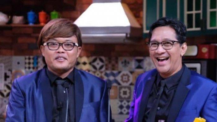 SULE Respon Doa Yuni Shara dan Pertanyaan Andre Taulany Soal Menikah Lagi, Ayah Putri Delina Geleng
