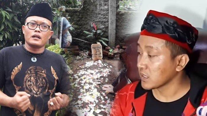 Teddy Tuntut Hak Warisan Lina, Sule Ayah Rizky Febian Bereaksi Tak Terduga