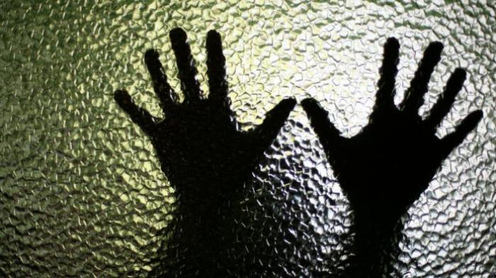 'Mobil Goyang'! Politisi PKS Tertangkap Mesum dengan Cewek 17 Tahun