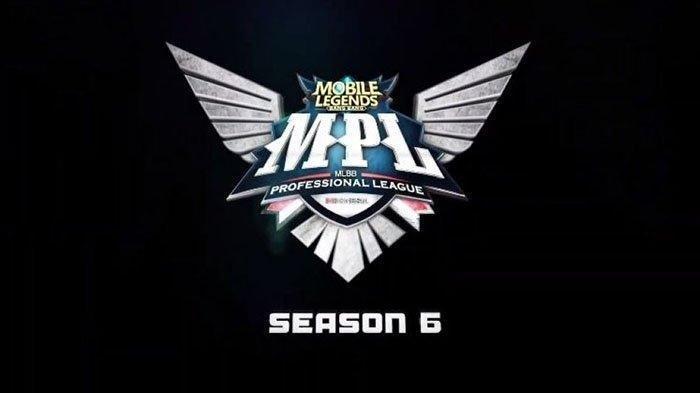 REKAP Hasil dan Klasemen MPL Season 6 Week 6 - Cek Jadwal MPL Season 6 Week 7 & Link Live Streaming
