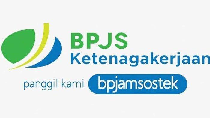 HORE Bantuan Rp 600 Ribu Bagi Karyawan Cair! Cek Nama Penerima Via Aplikasi BPJSTK Mobile & Website