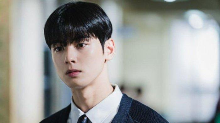 REKOMENDASI Drama Korea 2020 Terbaru, Download Drakor True Beauty   Kisah Unik Cha Eun Woo Webtoon