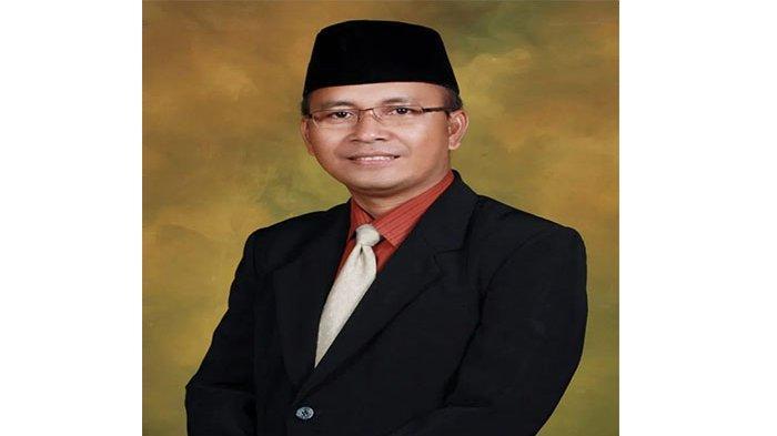MUTIARA RAMADAN - Rektor IAIN Pontianak Dr H Syarif, M.Ag: Puasa dan Fitrah