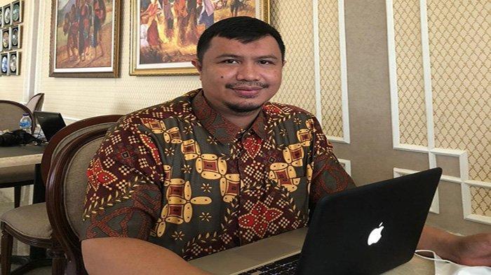 Dua Rektor Kampus di Pontianak Komitmen Tak Rangkap Jabatan