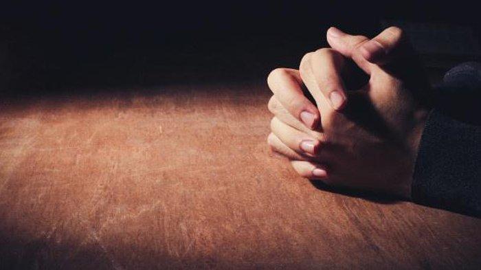 Renungan Katolik Jumat 23 Juli 2021 Lengkap Bacaan 1 Bacaan Injil dan Mazmur Tanggapan