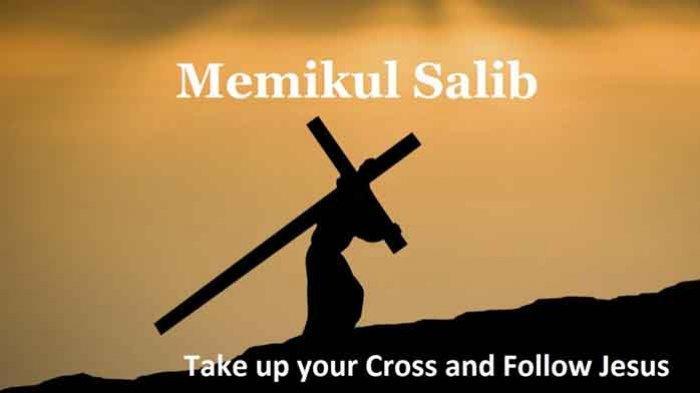 Renungan Katolik Kamis 15 Juli 2021 Lengkap Bacaan 1 Bacaan Injil dan Mazmur Tanggapan