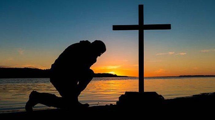 Renungan Katolik Minggu 18 Juli 2021 Lengkap Bacaan 1 Bacaan Injil dan Mazmur Tanggapan