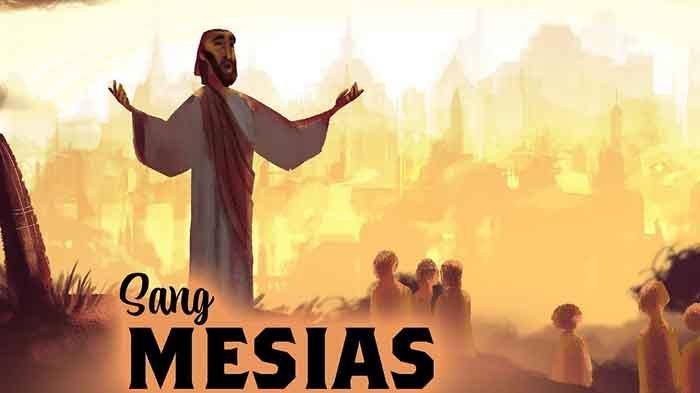 Renungan Katolik Sabtu 17 Juli 2021 Lengkap Bacaan 1 Bacaan Injil dan Mazmur Tanggapan