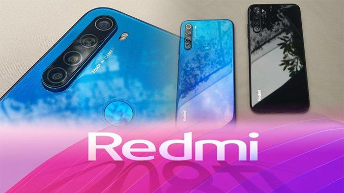 FOTO: Redmi Note 8 Pro, Smartphone Xiaomi Teranyar 2019 | Lihat Detail Tampilannya - review-redmi-note-8-smartphone-xiaomi-berkamera-super-lihat-hasil-jepretannya.jpg
