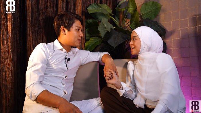 FAKTA Pernikahan Siri Lesti Kejora dan Rizky Billar, Akui Demi Menjaga Marwah Orang Tua