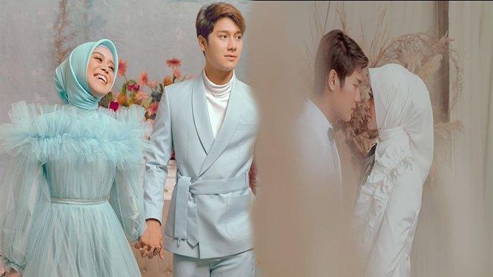 Rizky Billar Lesti Kejora akan Nikah di Hotel Intercontinental Pondok Indah, KUA Bocorkan Tanggalnya