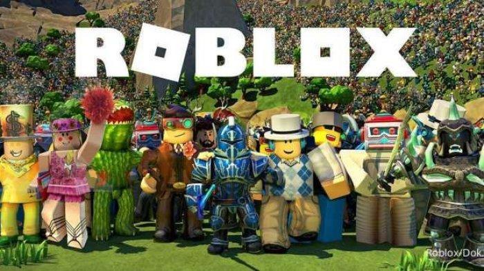 ROBLOX Promo Codes Februari 2021 Terbaru 8 Februari 2021, Klaim Item Gratis di Situs Kode Redeem
