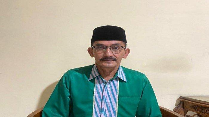 Hadapi Mukhtamar ke-34 di Lampung, Berikut Enam Pernyataan NU Kalbar