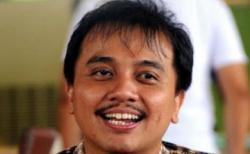 Roy Suryo Laporkan Rangga Sasana dan Sunda Empire ke Polisi, Soal Sejarah dan Pencemaran Nama Baik