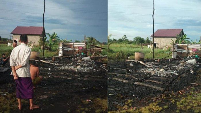 rumah-terbakar-disambar-petir-999888.jpg