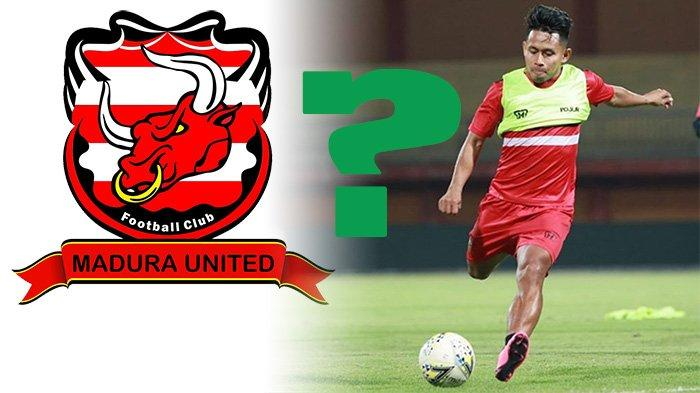 RUMOR Transfer Liga 1 Terbaru | Andik Vermansyah Tinggalkan Madura United, ke Mana Selanjutnya?