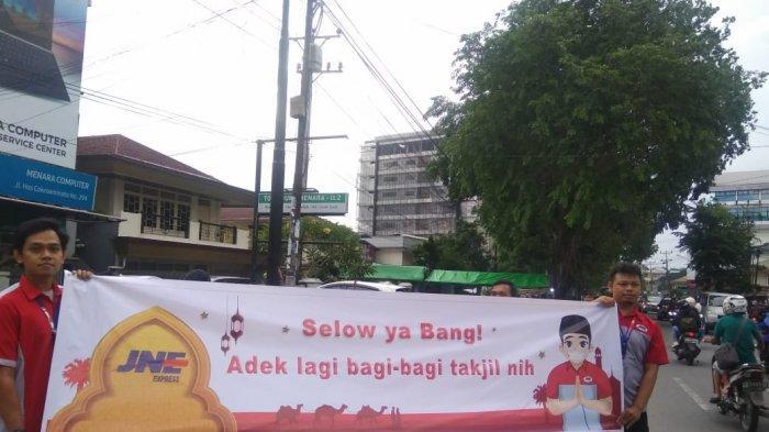 Silaturahmi Kunci JNE Solid Hadapi High Season Ramadhan dan Idul Fitri - safari-ramadhan-jne-pontianak2.jpg
