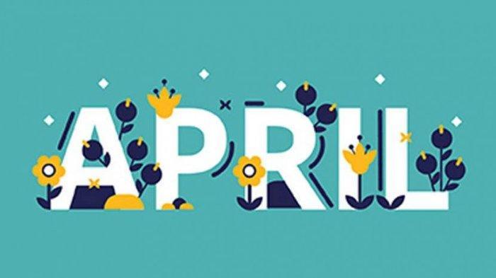 ZODIAK Minggu Ini, Virgo dan Taurus Cukup Jago Mengatur Prioritas, Bagaimana Zodiakmu?