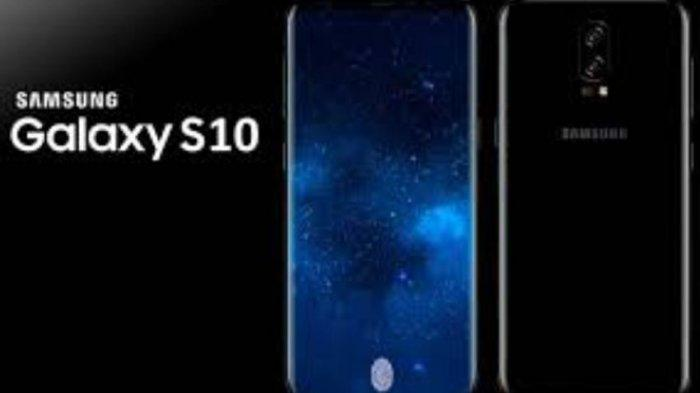 samsung-galaxi-s10.jpg