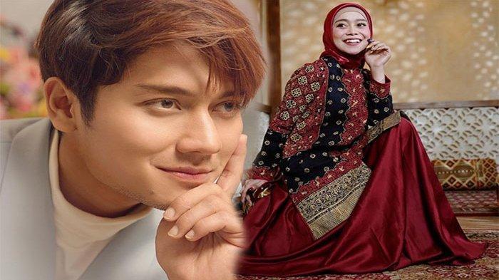 SANG Makeup Artist Bocorkan Konsep Lamaran Rizky Billar dan Lesti Kejora
