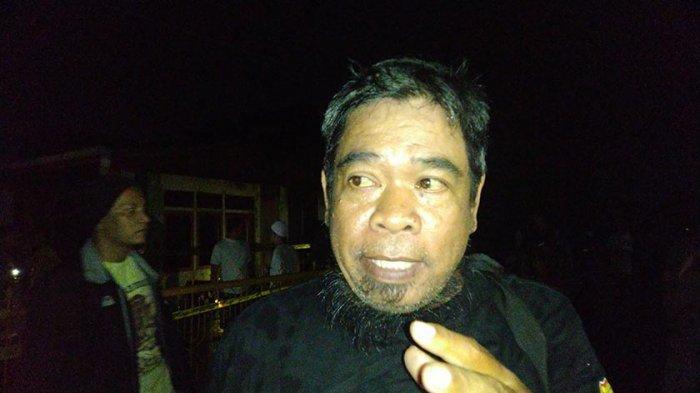 Polisi Masih Selidiki Penyebab Kebakaran Rumah di Pontianak Timur Kalbar