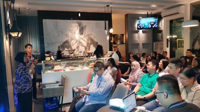 Sekolah Tinggi Pariwisata Trisakti Buka Peluang Besar Pelajar Pontianak Raih Masa Depan Cemerlang - sarasehan-2.jpg