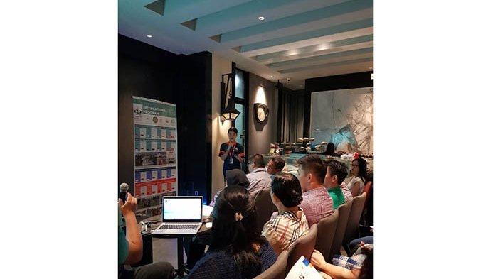Sekolah Tinggi Pariwisata Trisakti Buka Peluang Besar Pelajar Pontianak Raih Masa Depan Cemerlang - sarasehan-5.jpg