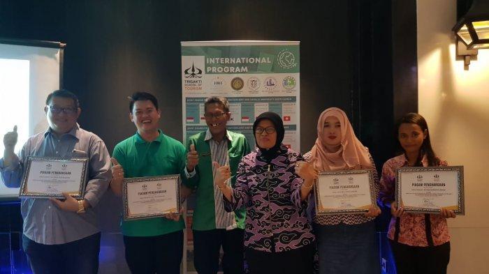 Sekolah Tinggi Pariwisata Trisakti Buka Peluang Besar Pelajar Pontianak Raih Masa Depan Cemerlang - sarasehan.jpg