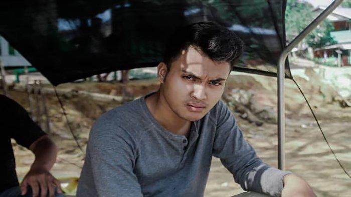 Mahasiswa IKIP Harap Pemerintah Dapat Jamin Ketersediaan Stok Pangan Jelang Ramadan