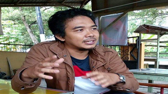 Ireng Maulana Nilai Ketua DPD Partai Demokrat Kalbar Harus Lepas Dari Sentimen Suku dan Agama