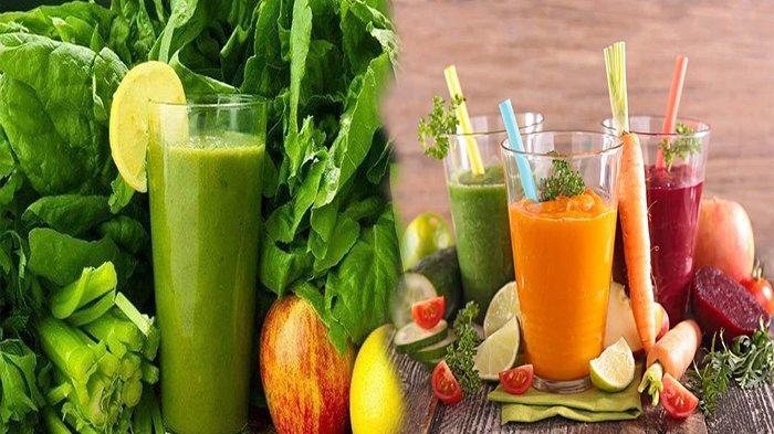 Makanan dan Minuman Penyebab Alergi yang Sebaiknya Dihindari