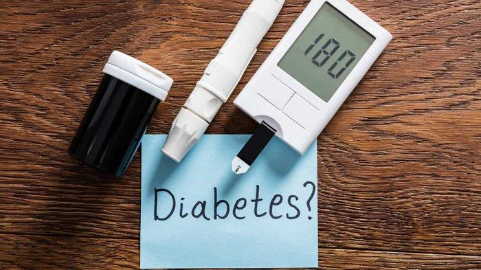 Sayuran yang Tidak Boleh Dikonsumsi Penderita Diabetes, Ini Obat Diabetes yang Aman untuk Ginjal