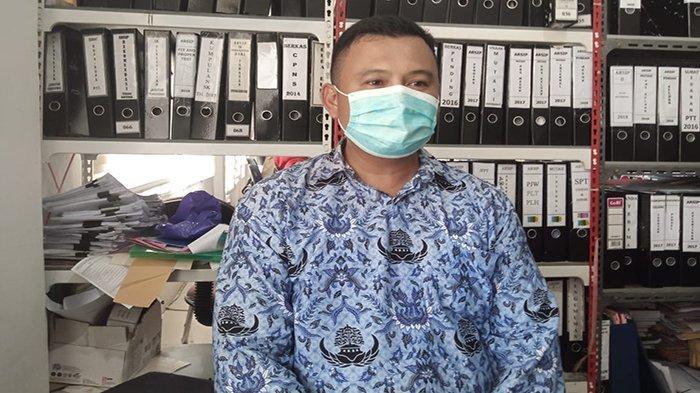 Pendaftraan CPNS, PPPK Non Guru dan PPPK 2021 Telah Dibuka di Kabupaten Kayong Utara