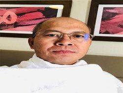 USHUL dan HIKMAH JAMARAT dalam Haji