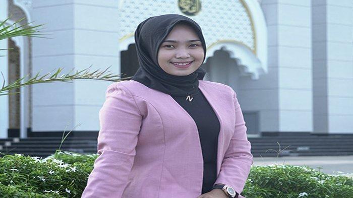 Enterpreneur Muda Kalbar, Perjalananan Istianda Anggraini Berhasil Kembangkan Usaha Kecantikan
