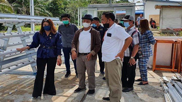 Ikan Belida Dilindungi, Yessy Melania Minta Pemerintah Evaluasi Kepmen KKP