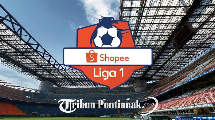 UPDATE Klasemen Shoppe Liga 1 & Hasil Liga 1: Persebaya Merangsek, Arema FC Diantara Persipura & PSM