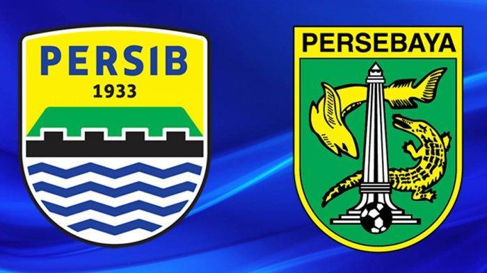 UPDATE JADWAL Piala Menpora 2021 Babak 8 Besar - Persib vs Persebaya dan PSS vs Bali United